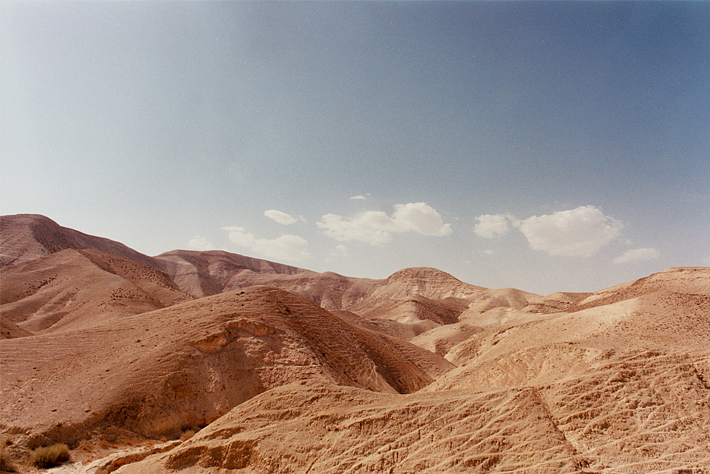 Desert-serie-#1-Susann-Zielinski