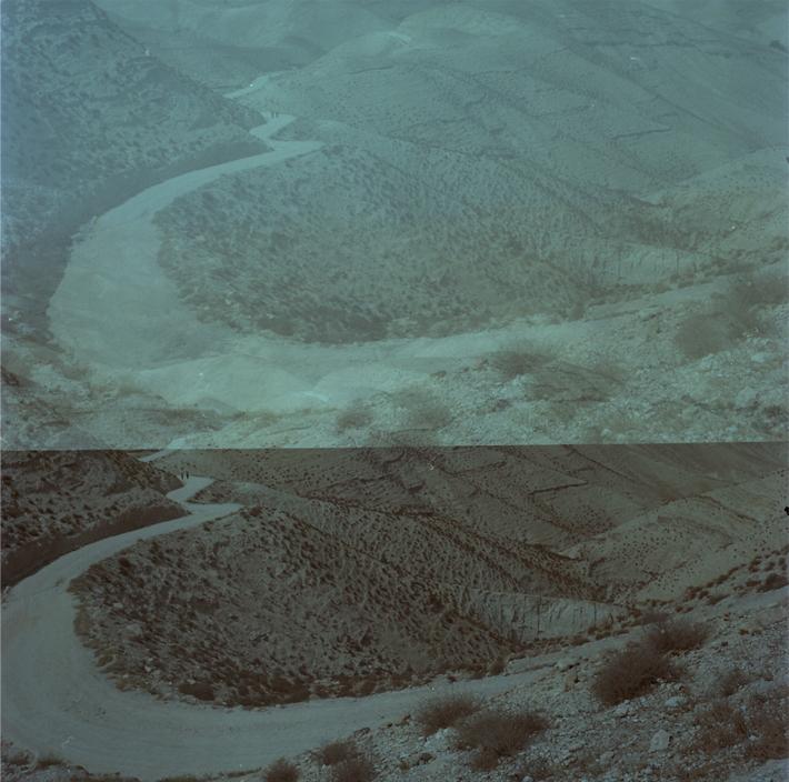 Desert-serie-#2-Susann-Zielinski
