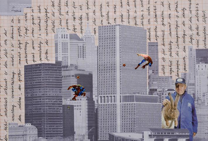 Humanimal-sketchbook-#2-Susann-Zielinski