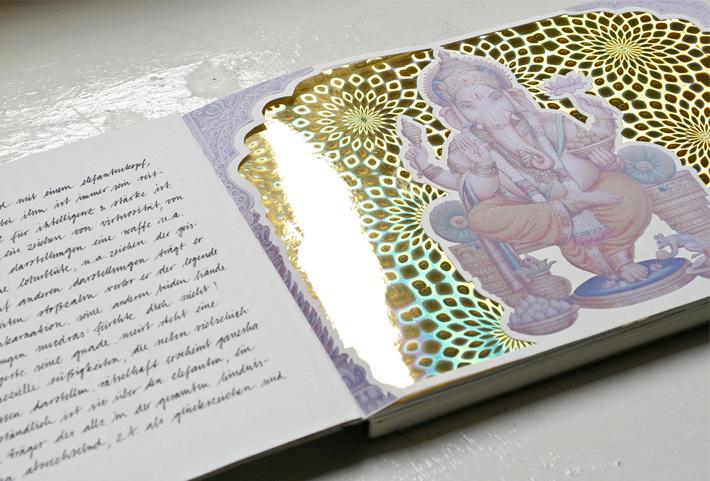 Humanimal-sketchbook-#3-Susann-Zielinski