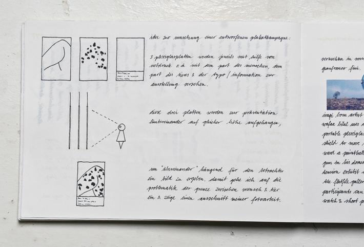 Humanimal-sketchbook-#4-Susann-Zielinski