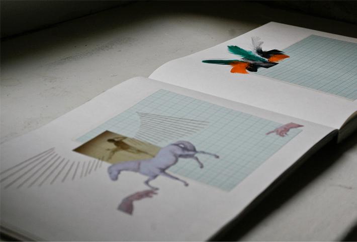 Humanimal-sketchbook-#5-Susann-Zielinski