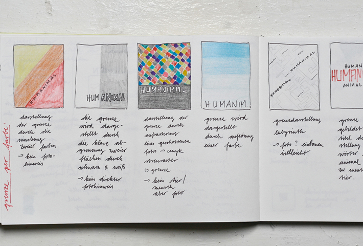 Humanimal-sketchbook-#6-Susann-Zielinski