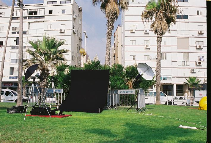 Mobile-Street-Studio-Shai-Pardo-©Susann-Zielinski