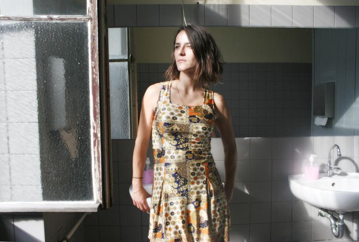 Susanne-Gschwendtner-Portrait-©Susann-Zielinski