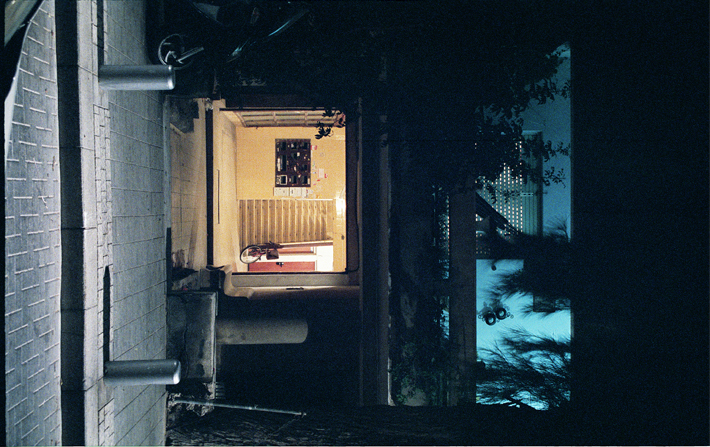 Your-place-or-mine-#3-©Susann-Zielinski