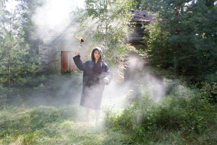 Yujin-Lee-#2-Z.U.P.A.-©Tim-Adler-Susann-Zielinski