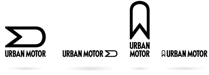 Urban Motor Signet 2014 © Susann Zielinski / Lilie von Grün